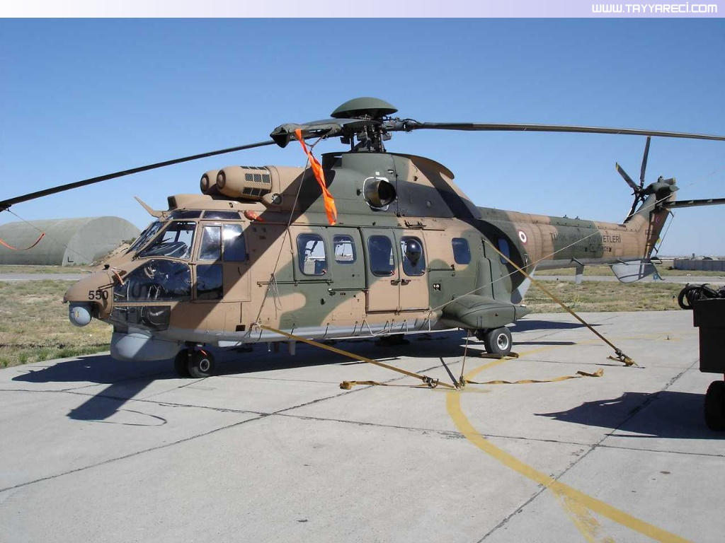 helicopters sale with Askeri Helikopter 37 on Airbus H155 Eurocopter Ec155 besides Iraq Requests Another 16 Huey Ii Helicopters 03685 moreover Airbus H120 Eurocopter Ec120 additionally Paf Attack Helicopter Looks More Like likewise Bell 407.